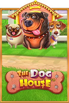 dog-house-featured-game-1