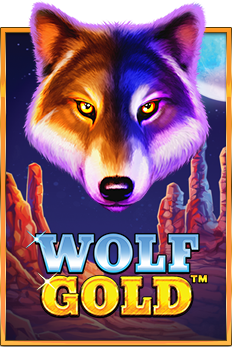 wolf-gold-featured-game